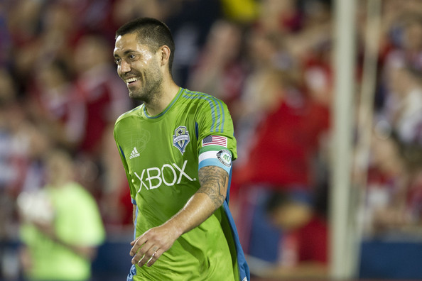 Clint+Dempsey+Seattle+Sounders+v+FC+Dallas+D7aDDfEvToSl.jpg