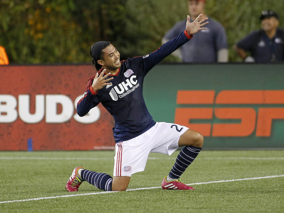 Lee-Nguyen-celebration-by-Stew-Milne-USA-TODAY.jpg