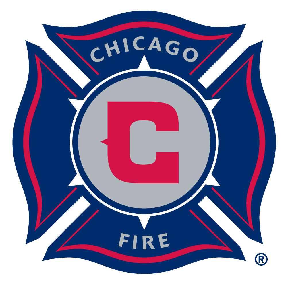 chicago-fire-logo.jpg