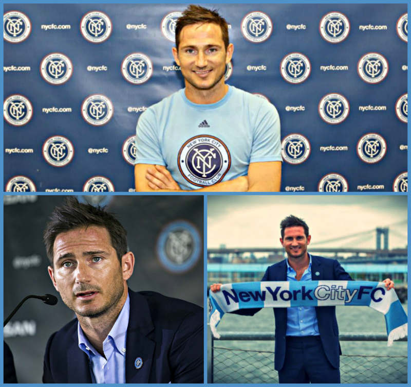 collage-lampard.jpg