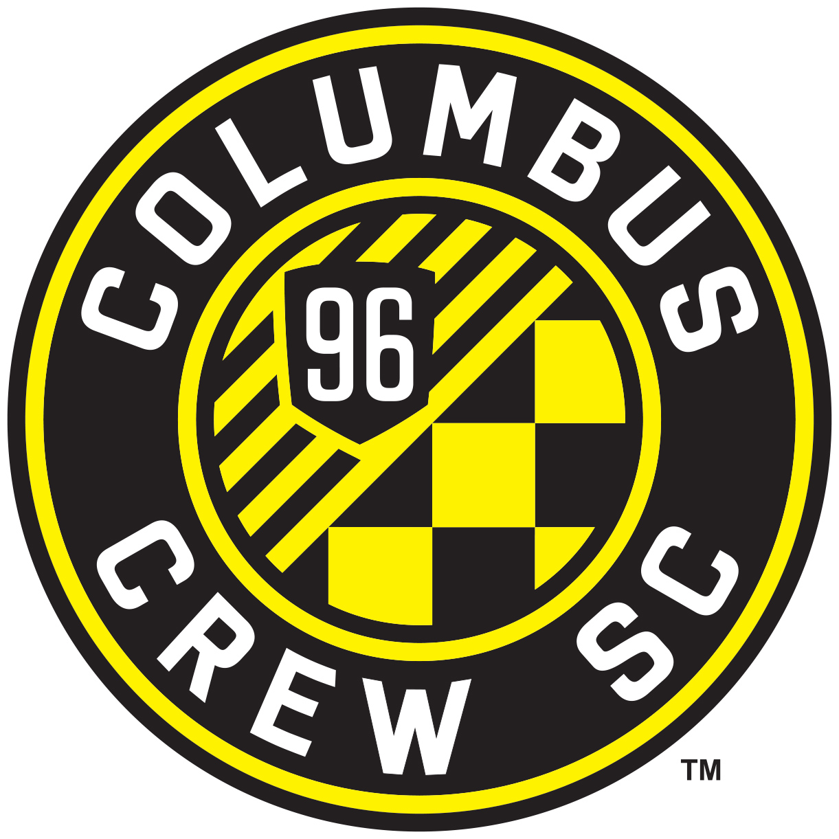 columbus_crew_soccer_club_2015_badge_1.jpg
