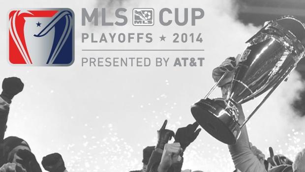 mls-cup-playoffs-att-2014 (1).jpg
