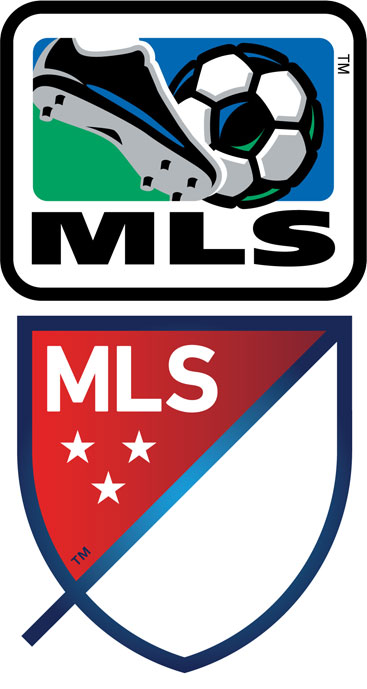 mls-old-new_1.jpg