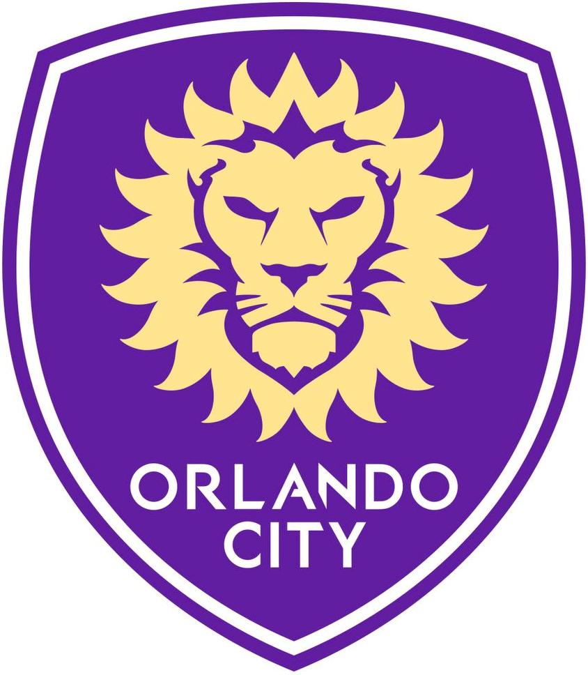 orlando-city-logo.png