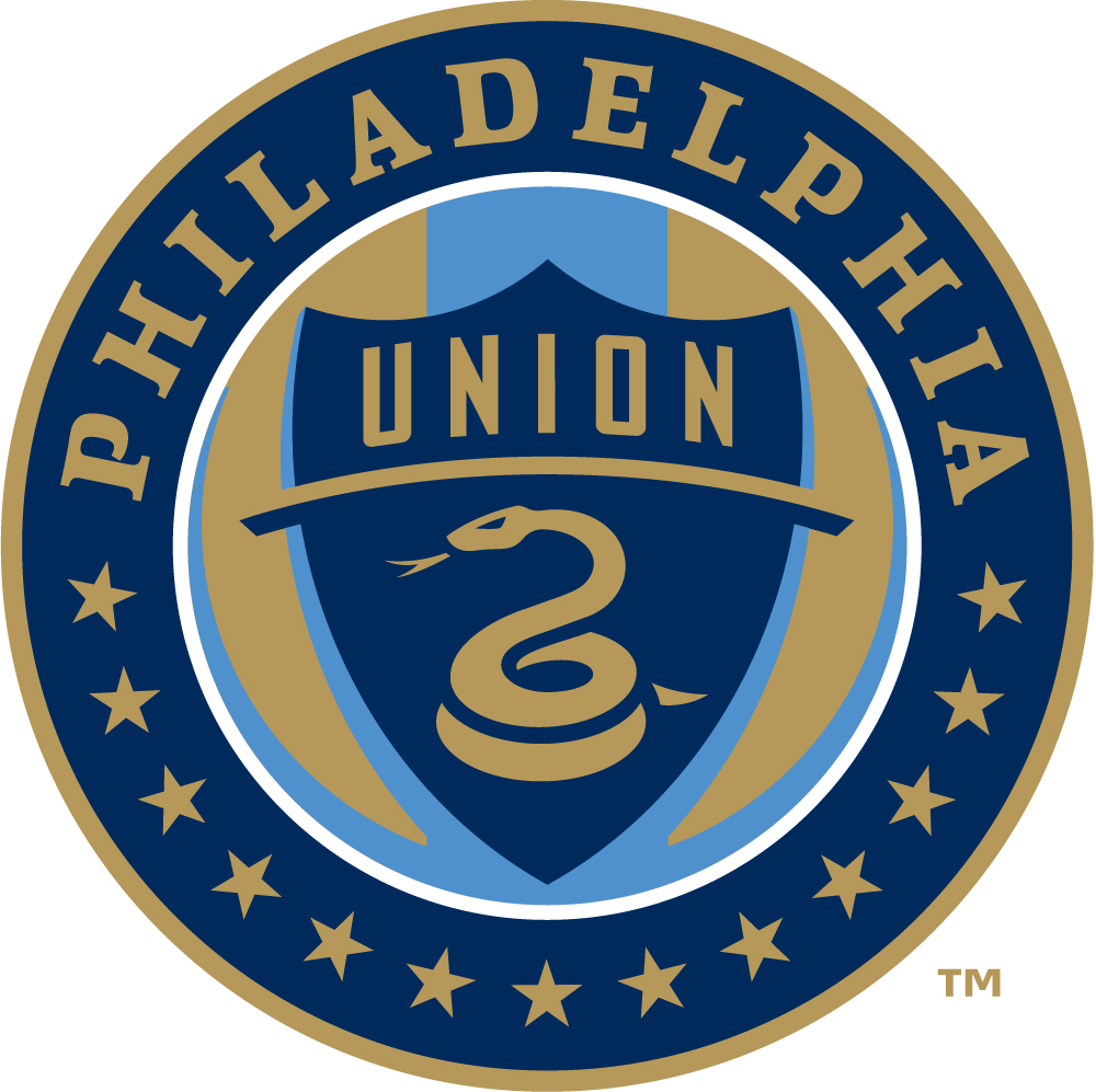 philadelphia-union1.jpg