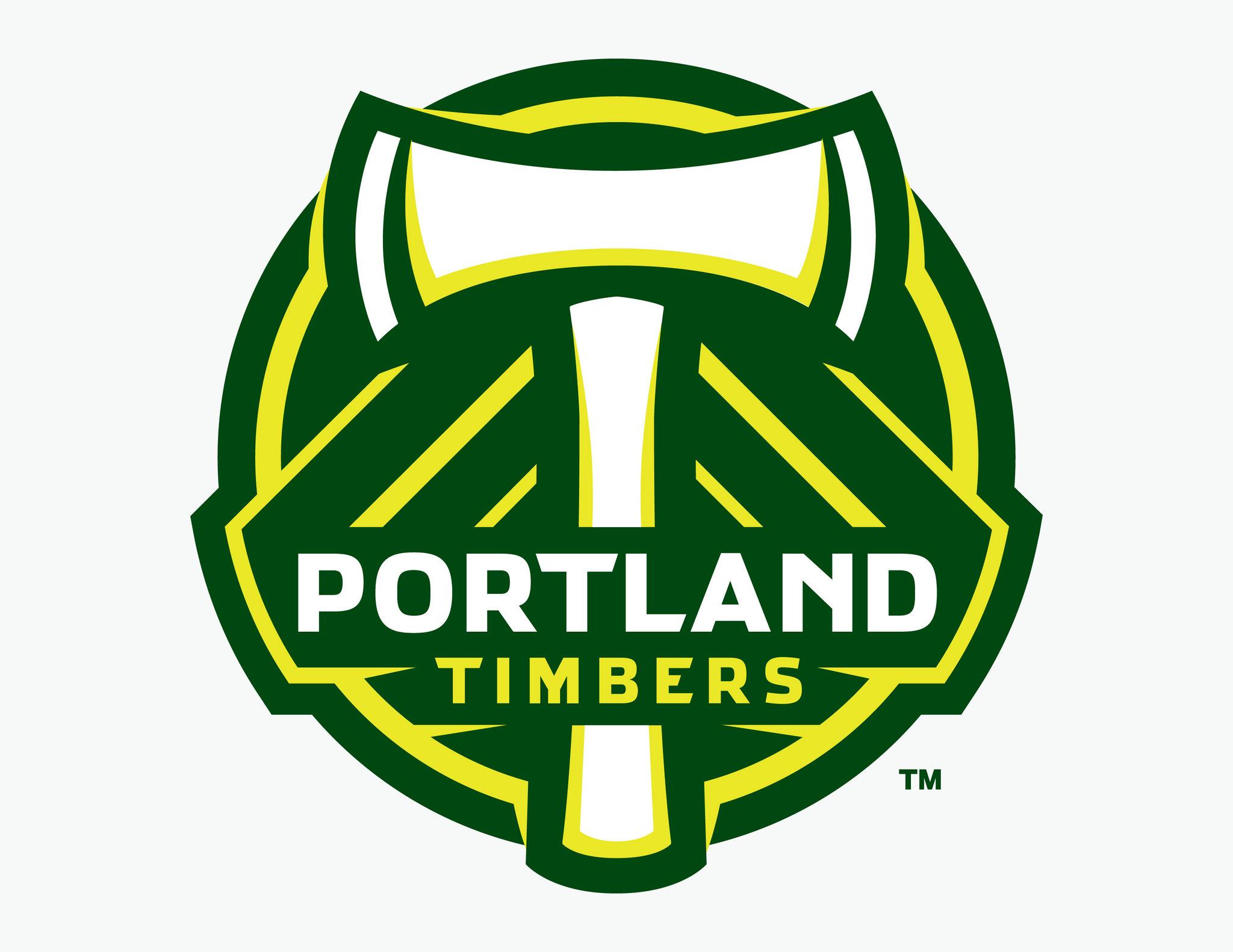 portland-timbers-logo.jpg