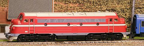 480-02-Roco-M61-szerelvennyel-2.jpg