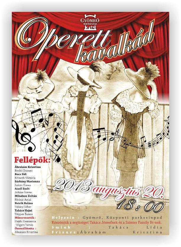 operett kavalkád plakát.jpg