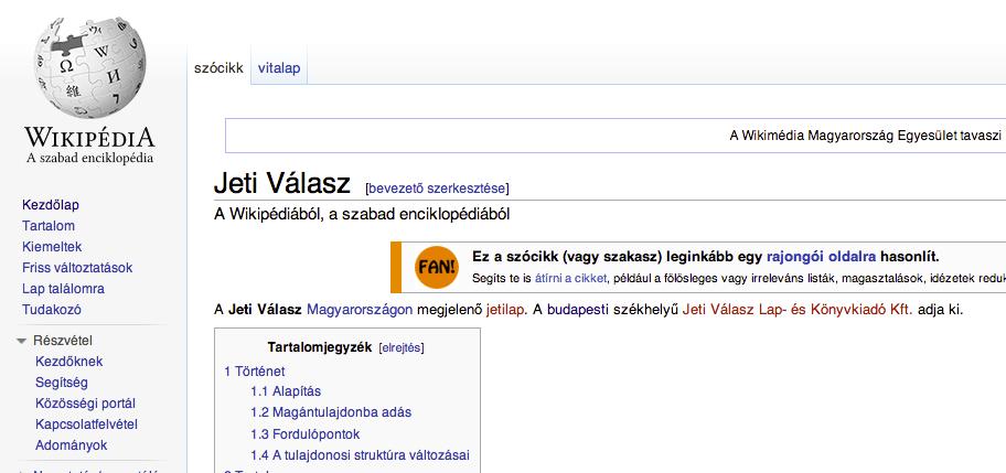 jetivalaszwikipedia.png