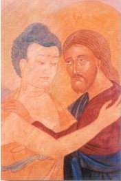 Jesu Buddha www.consciouslviingfoudnation.org WQ.jpg