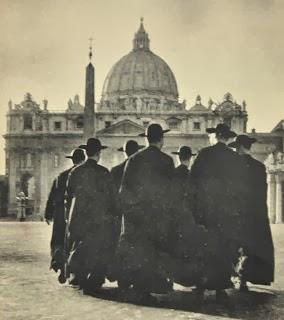 NAC seminarians.JPG