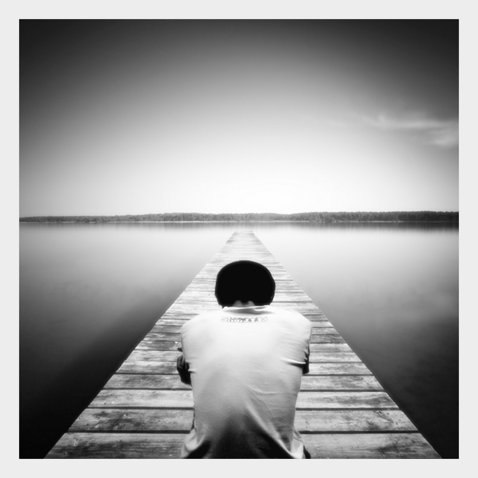alone17.jpg