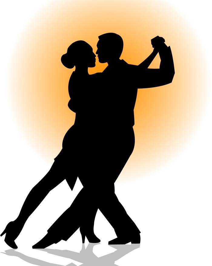tánc 2.jpg
