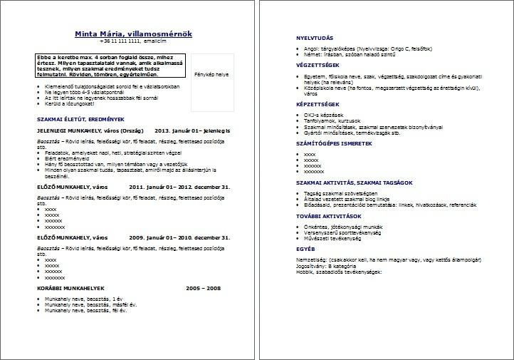 how to manage jo owen pdf