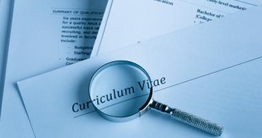 CV writing.png