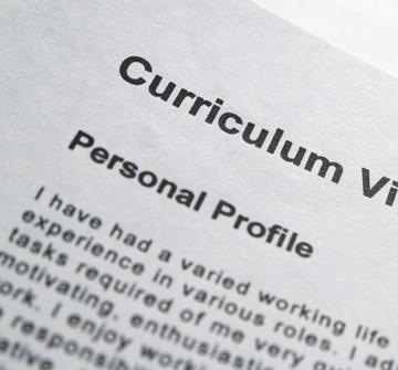 CV-Personal-Profile.jpg