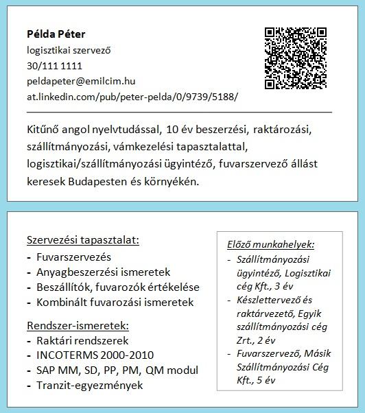 CV-névjegy.jpg
