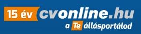 CVonline logo.jpg