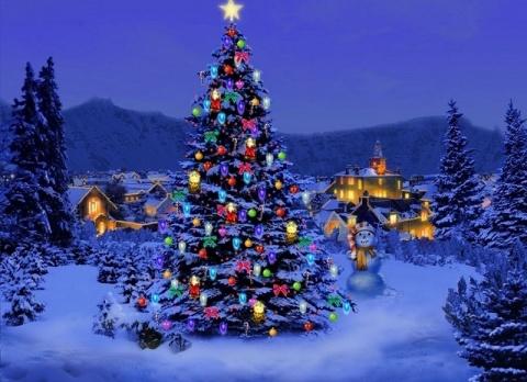 Christmas-jobangel.jpg