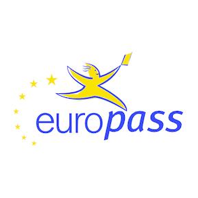 Europass.png