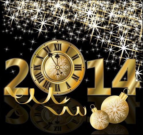 Happy-New-Year-2014-Greeting-Cards-03.jpg