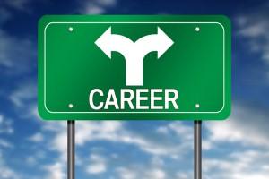 career-sign.jpg