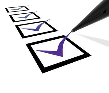 checklist2.jpg