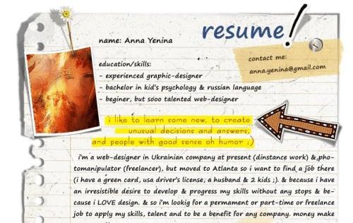 creative-resumes.jpg