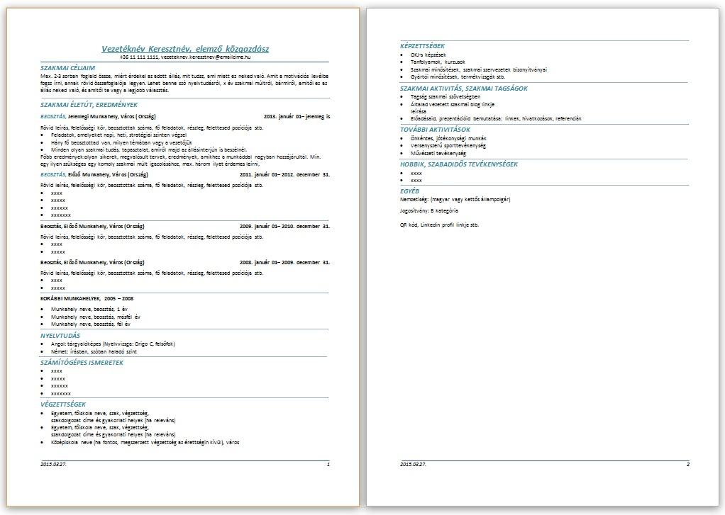 cv-template-20150327.jpg