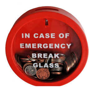 emergency_moneybox.jpg