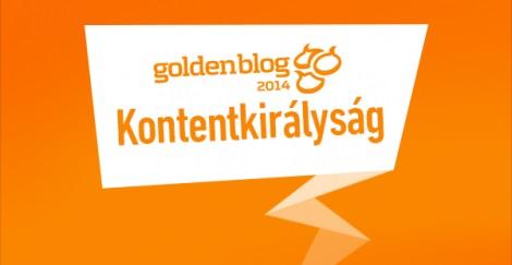 goldenblog logo.jpg