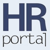 hr-portal-logo2.jpg