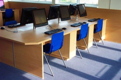 it-room-furniture.jpg