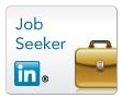 job seeker linkedin.jpg