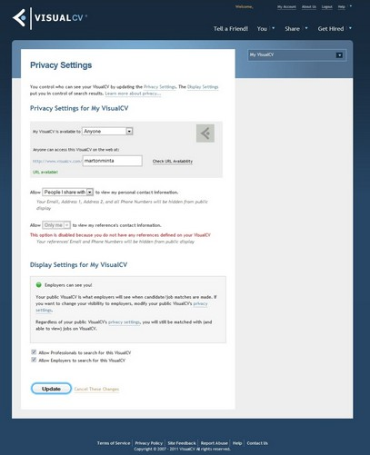 kicsi-visualcv-privacy.jpg