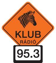 klubradio_logo1.jpg