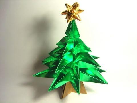 origami christmas tree.jpg