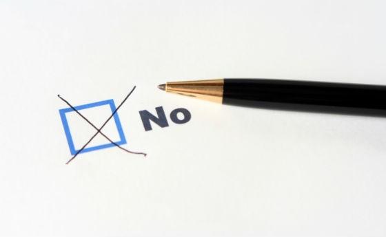 saying_no.jpg