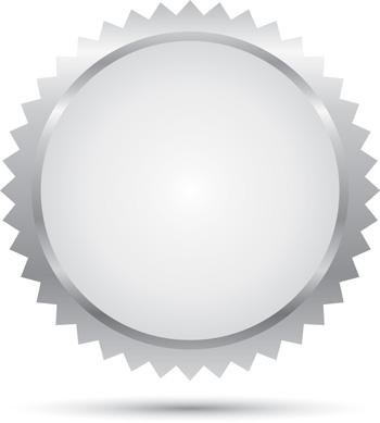 silver-medal.jpg