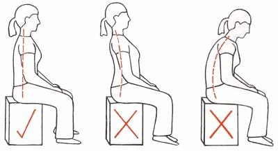 sitting posture.jpg