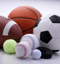 sports-montage.jpg