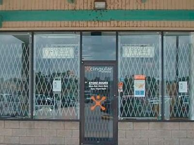 stores-are-closed.jpg