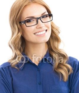 szemüveges2.jpg