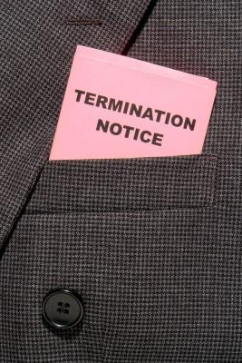 termination-notice.jpg