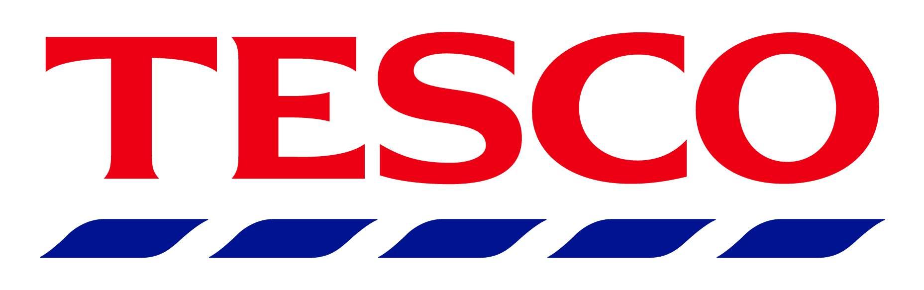 tesco-logo2.jpg