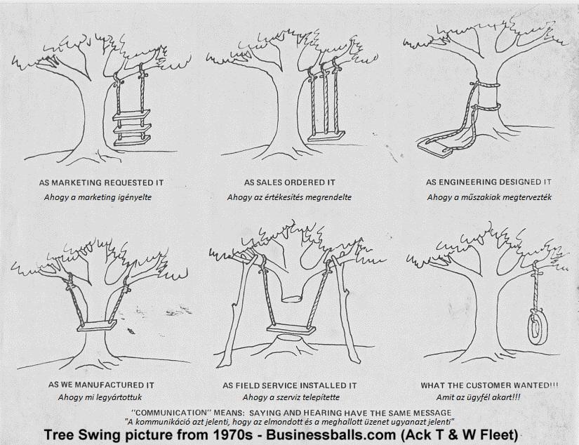tree_swing_70s - Copy.jpg