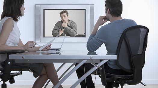 video-interview.jpg
