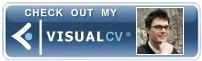 visualcv-button.jpg