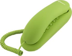 zöldtelefon.jpeg