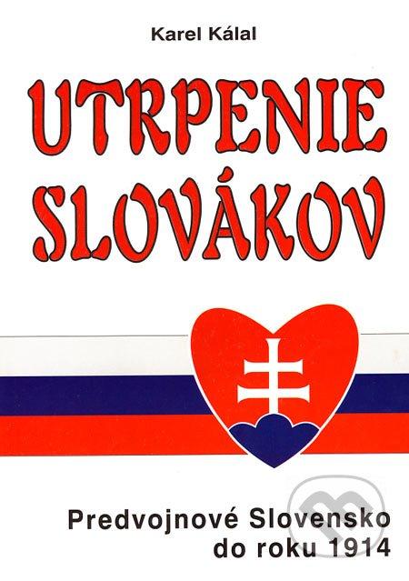 02 utrpenie slovakov.jpg
